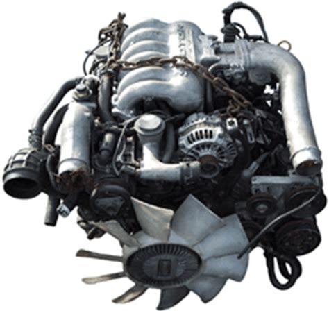 mazda rotary engine gif peachparts mercedes shopforum view single post rotary