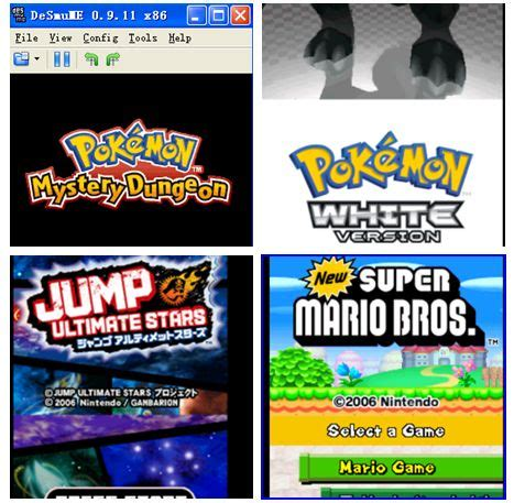 best nds rom 136 best r4 3ds card images on r4 3ds