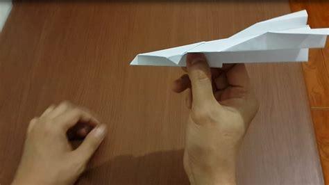 cara membuat video youtube yang bagus cara membuat pesawat tempur yang bagus dengan menggunakan