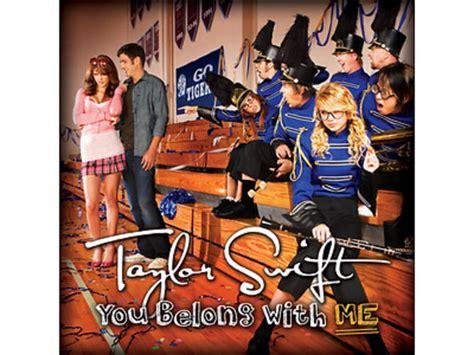 taylor swift concert list taylor swift new songs list albums concert photos