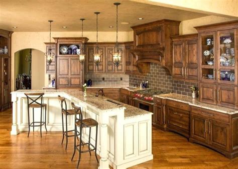 can you stain kitchen cabinets darker stain kitchen cabinets fitbooster me