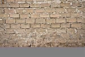 on wall file textured concrete wall jpg wikimedia commons
