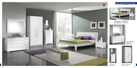 bedroom furniture reviews geko momo size beds bedroom furniture bedroom