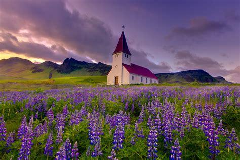 spring texas churches