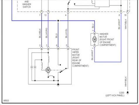 480 motor starter wiring diagram car pictures get free