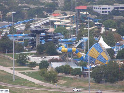 Hurricane Harbor Dallas Texas Coupons I9 Sports Coupon