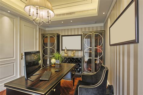 safe rooms for homes luxury panic rooms are trendy right now