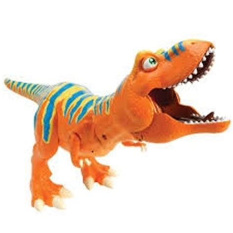 google images dinosaurs dinosaur images google searchforbnny good for benny
