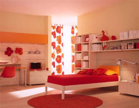 childrens bedroom colour schemes design inspiration pictures modern kids room design ideas