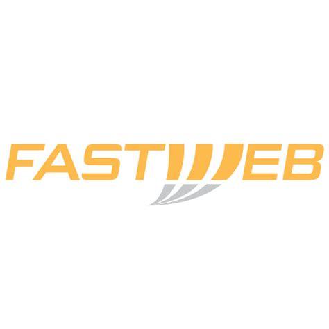 modulo disdetta mobile fastweb istruzioni e modello disdetta fastweb 2014