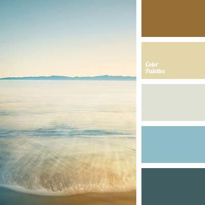 gray yellow color palette ideas