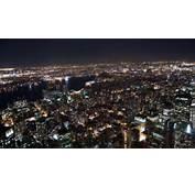 New York Night HD Wallpaper &187 FullHDWpp  Full Wallpapers