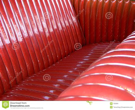 tuck and roll upholstery material tuck and roll upholstery stock images image 755584