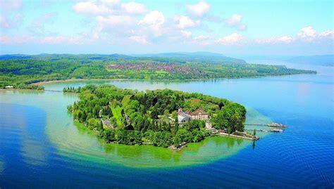 i giardini di costanza regione internazionale lago di costanza pasqua alla