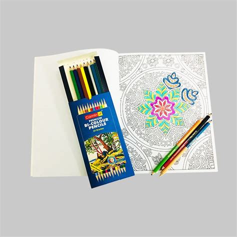 benefits of coloring for adults the benefits of colouring book for adults