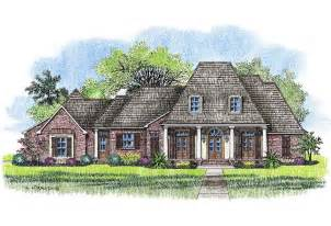 French Country Home Designs French Country Home Plans Joy Studio Design Gallery