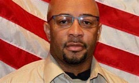 derrick couch wounded clarksdale officer s condition improving delta