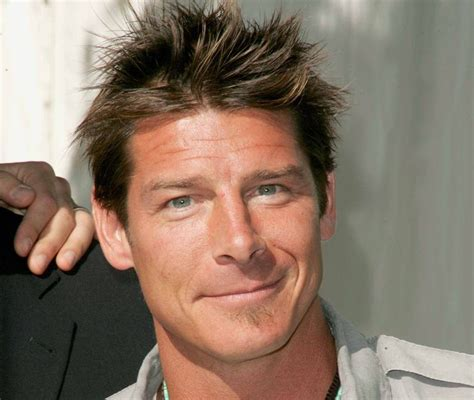 ty pennington ty pennington to serve as grand marshal for folds of honor