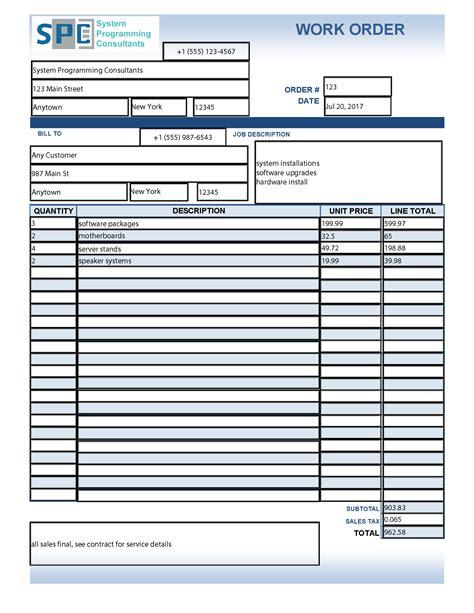 Ncci Worksheets