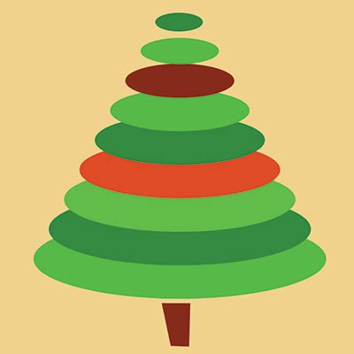 the christmas tree test