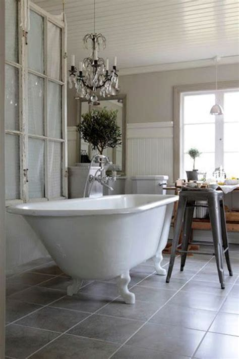 Restore A Bathtub by How To Find And Restore Vintage Bathroom Fixtures