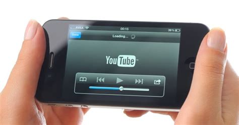 youtube moblie youtube triples mobile ad sales in six months memeburn