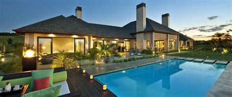 master builders auckland builders of luxury houses