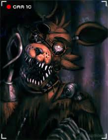 Fully tagged with every fnaf tag i know so it s safe to assume if