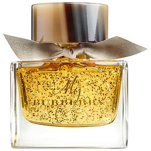 Most Fabulous Perfumes For Winter by 16 Best Perfumes For 2016 Top Fall To Winter