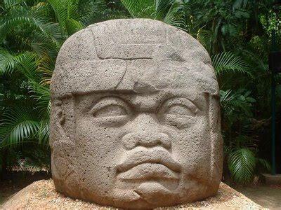 imagenes olmecas de tabasco proyecto historia cultura olmeca horizonte preclasico