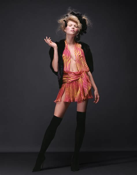 all this modeling studios models max studio signs international model katia elizarova as