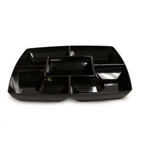 compartment trays at lewis supplies