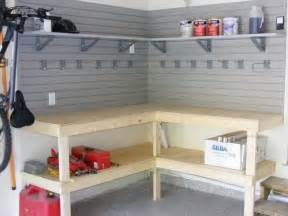 diy overhead garage storage ideas