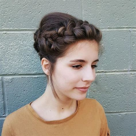 hair styles for round fair 20 bohemian haircut ideas designs hairstyles design