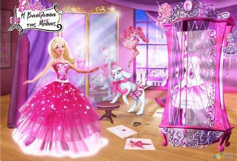 film barbie a fashion fairytale barbie a fashion fairytale famous cartoon