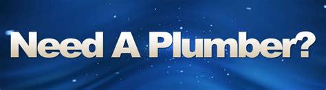 Plumbing 4 Less by Plumbers For Less Boiler Heating Plumbing Air