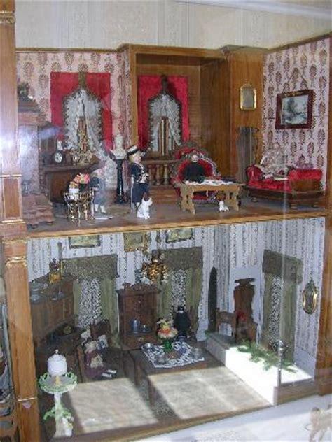 rba casa delle bambole casa delle bambole foto di the museum praga