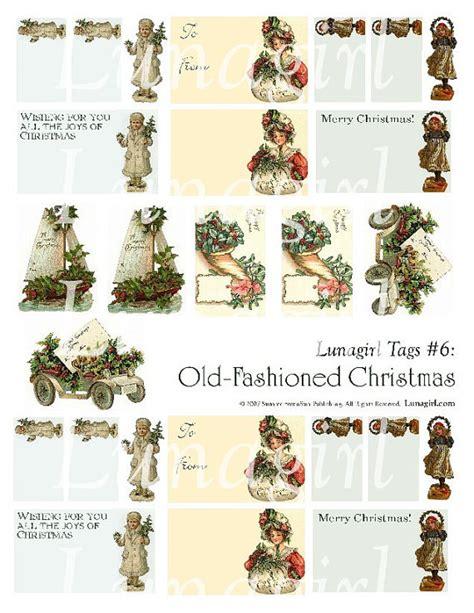 printable victorian christmas gift tags victorian christmas gift tags digital collage sheet holiday
