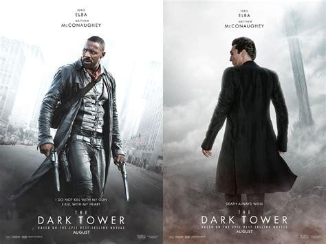 film online the dark tower bru s reviews the dark tower brings new light on old
