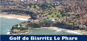 Best Home Design Websites home golf de biarritz