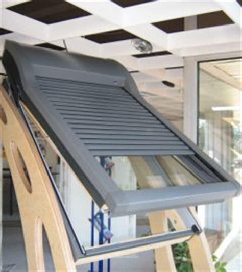 velux dachfenster elektrisch fensterbau veeser dachfenster