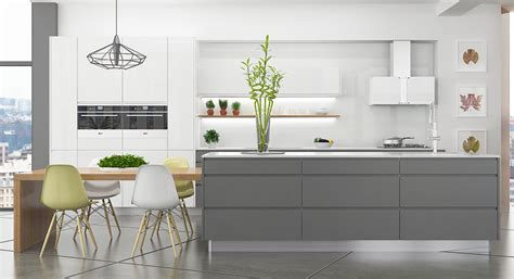 beautiful modern and high gloss kitchens abbeywood services modern colorful high gloss lacquer kitchen cabinet op16 l11