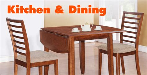 dining furniture big lots