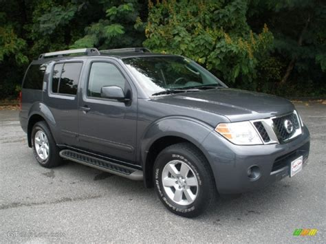 nissan pathfinder colors pathfinder 2015 images and colors html autos post