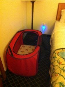Diy Travel Crib by 1000 Images About Diy Travel On Travel