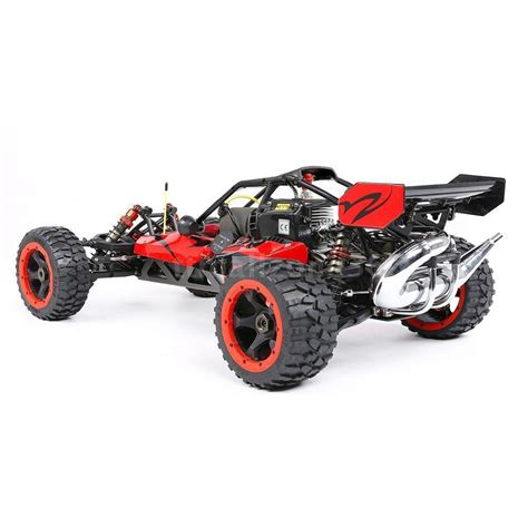 Rovan Baja 305a5 Rwd 30 5cc Gasoline Powered Rc Buggy
