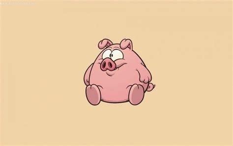 gambar tato keren lucu wallpaper kartun babi gambar kartun lucu dan wallpaper