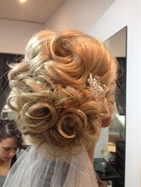 upstyle hair styles 17 best images about hairstyles by amberd subehair on