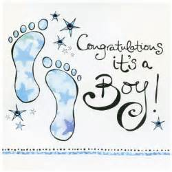66 best images about congratulations baby boy on baby boy congratulations
