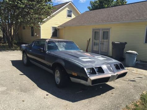 pontiac firebird engine for sale 1981 pontiac firebird formula rebuilt engine for